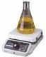 SP133520-33Q - Thermo Scientific Super-Nuova aluminum stirring hot plate, 7x7 220-240VAC -- GO-86576-65 - Image