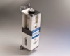 Diaphragm Isolated Pneumatically Operated Dispensing/Metering Pumps -- SV673 Series