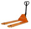 Hand Pallet Truck Jacks, Nissan Forklift -- DURA-LIFT® HPT
