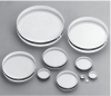 Optical Flats - Image