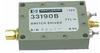 Coax Switch -- 33190B