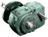 Torque-Arm (SCXT) Reducer, 9:1 Gear Ratio