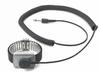 Dual-Conductor Wrist Straps -- TM2383