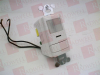 ACUITY CONTROLS WSXPDTWH ( WALL SWITCH SENSOR 800/1200W 120/277VAC 50/60HZ ) -Image