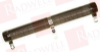OHMITE D75K300 ( OHMITE, D75K300, RESISTOR, WIREWOUND,300OHMS,2.625KWV,10+/- PERCENTTOL ) -Image