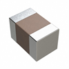 Fixed Inductors -- 118-CV201210-1R0KCT-ND - Image
