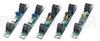 Twisted Pair Lightning Surge Protector Modules -- IX-50H -Image