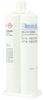 ResinLab URA-BOND™ 24N-HV High Impact Polyurethane Adhesive Clear 50 mL Cartridge -- 24N-HV 50ML -- View Larger Image