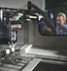 Machining and Polishing of Hard Materials -Image