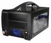 Thermaltake LanBox Case Deluxe - Black -- 11376
