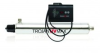 Trojan UVMax E-4 Ultraviolet Disinfection System -- 400-650682