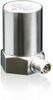 Piezoresistive Accelerometer -- Model 2262A