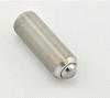 Imperial (U.S.) Fine Adjustment Screw 1/4-80 TPI -- TS250-80-1500