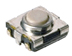 Tactile Switches -- B3SN Series - Image