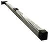 Standard Actuators and Belt Drives -- ISOTECH-SBD-50