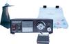 Autobonder -- 2101-H - Image