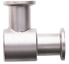 Flange Fittings -- GO-31400-22 - Image