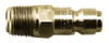 Fittings, Air Fittings -- 311017-A