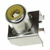 Barrel - Audio Connectors -- CP-1462-2-ND