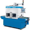 Linear-Finishing-Deburring-System -- BD 300-L