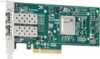 Converged Network Adapter -- QLogic 1000 Series