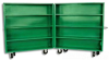 Tool Chest/Cabinet -- 5860 - Image