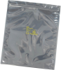 Static Control Shielding Bags, Materials -- SCP756-ND -Image