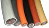 High-Performance Wire and Cable