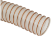 Hose for vacuum and compressed-air systems VSL 60-50 HV PU-DS -- 10.07.09.00076 -Image
