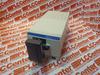 POLAROID CI-5000 ( DIGITAL PALETTES FILM RECORDER COLOR 100/240VAC ) -Image