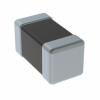 PTC Resettable Fuses -- 490-16643-1-ND - Image