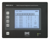 Detcon Multi Channel Integrated Control System -- MCX-32-N1R
