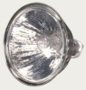 CAST MR-11 Lamp/Bulb (10 Watt 30º Wide) -- CMDBC