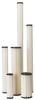 Coreflex™ Series -- COF-250VP - Image
