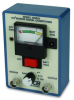 1-Channel, battery-powered, ICP® sensor signal conditioner -- 480E09