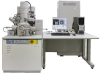 Focused Ion Beam System -- FB-2200