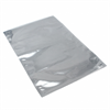 Static Control Shielding Bags, Materials -- SCP410-ND -Image