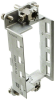 Heavy Duty Connectors - Frames -- 1195-1540-ND - Image