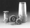 Heavy Duty MIL-DTL-22992 Series QWL