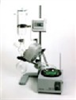 RE-200-100-A - Yamato Basic Rotary Evaporator System, Diagonal, 1 Liter; 115 VAC -- GO-28620-01