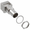 Coaxial Connectors (RF) -- 1427-1049-ND -Image