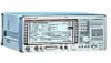 Digital Radio Communications Tester -- Rohde & Schwarz CMD60