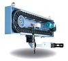 CNC Tool Changers