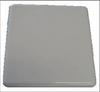 SENCITY® Spot-L Circular Polarized Planar Antenna -- 1304.17.0008 - 84019339