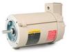 Farm Duty, Irrigation Tower Drive AC Motor, 1 HP - Image