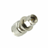 Coaxial Connectors (RF) - Adapters -- 991-1094-ND -Image
