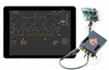 2-Channel Signal Generator, 2-Channel - 14 bit -- STEMLab 125-14 -- View Larger Image