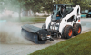Skid-Steer Loader -- S250