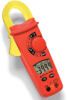 Digital AC Clamp Multimeter -- 2727885 - Image