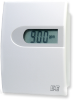 Room CO2 Switch -- EE80
